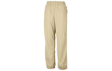 Columbia Boys Bug Shield Pant twil